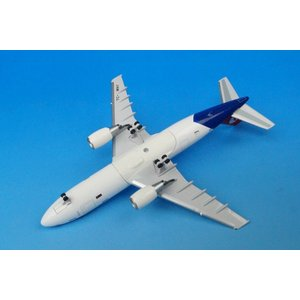 1/400 A300B4 ターキッシュ トルコ TC-MNY アエロクラシックス/中古 freestyle-hobby 03