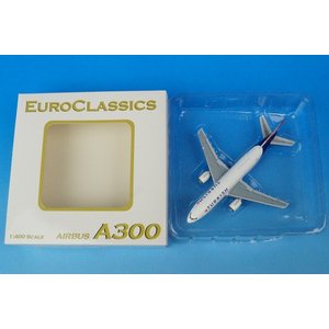 1/400 A300B4 ターキッシュ トルコ TC-MNY アエロクラシックス/中古 freestyle-hobby 04