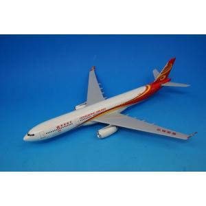 1/160 A330-300 香港航空 B-LNM その他/中古|freestyle-hobby