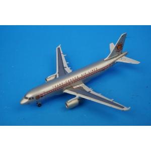 1/500 A319-114 エアカナダ C-FZUH [SJACA099] StarJets/中古|freestyle-hobby
