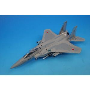 1/72 F-15 イーグル 小松基地 第306飛行隊 [WA72011] ゲインコープ ワールドエアクラフトコレクション/中古|freestyle-hobby