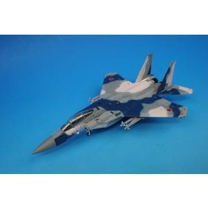 1/72 F-15 イーグル 新田原基地 飛行教導隊 [WA72010] ゲインコープ ワールドエアクラフトコレクション/中古|freestyle-hobby