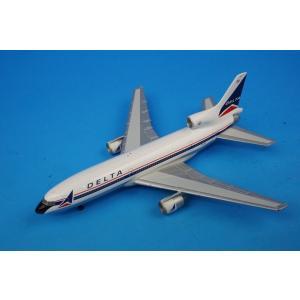 1/400 L-1011-500 デルタ N751DA [560658] ヘルパ/中古|freestyle-hobby