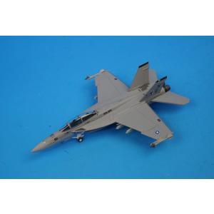 1/200 F/A-18F アメリカ海軍 VFA-154 ブラックナイツ NG101 [6146] ホーガン/中古 freestyle-hobby
