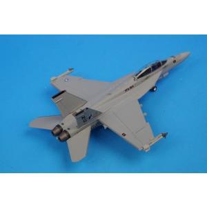 1/200 F/A-18F アメリカ海軍 VFA-154 ブラックナイツ NG101 [6146] ホーガン/中古 freestyle-hobby 02