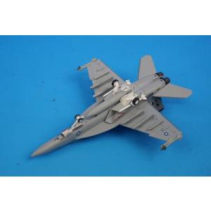 1/200 F/A-18F アメリカ海軍 VFA-154 ブラックナイツ NG101 [6146] ホーガン/中古 freestyle-hobby 03
