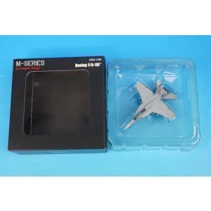 1/200 F/A-18F アメリカ海軍 VFA-154 ブラックナイツ NG101 [6146] ホーガン/中古 freestyle-hobby 04