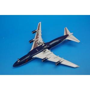 1/500 B747-400 ブリティッシュ ランドール100th復刻塗装 G-BNLY [533393] ヘルパ/中古 freestyle-hobby 03