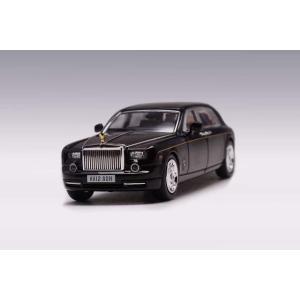 予約   1/64 ロールス ロイス ファントム 7 Rolls-Royce Phantom VII...