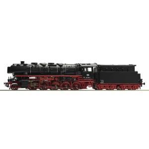 ROCO 68147 Steam locomotive 043 903-4, DB|freestyle-hobby