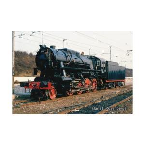 ROCO 78159 Steam locomotive Gruppo 736, FS|freestyle-hobby