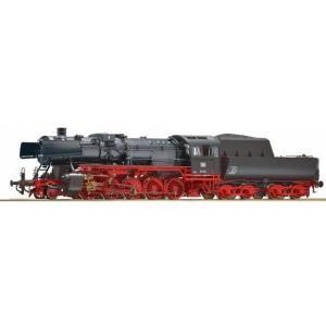 ROCO 78171 Steam locomotive BR 50, DB|freestyle-hobby