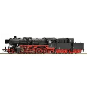 ROCO 78173 Steam locomotive BR 50, DB|freestyle-hobby