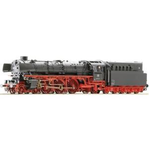 ROCO 78243 Steam locomotive BR 012, DB|freestyle-hobby