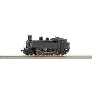 ROCO 78260 Steam locomotive series 93, OBB|freestyle-hobby