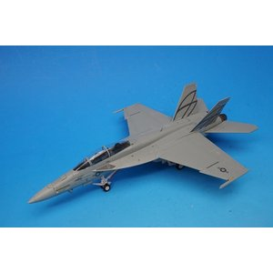1/72 F/A-18F アドバンスド スーパーホーネット [HA5118] ホビーマスター/中古|freestyle-hobby
