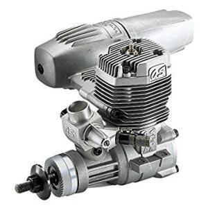 小川精機 エンジン MAX-55AX 15612の商品画像|ナビ