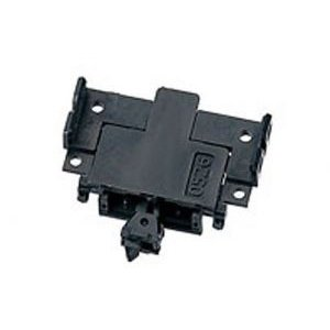 TOMIX 0336 密連形TNカプラー(6個...の関連商品3