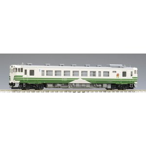 TOMIX 9416 キハ40 500(男鹿線)(M) /新品|freestyle-hobby