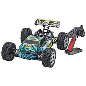 京商 DR3622 1/8 GP 4WD r/s インファーノ NEOST 3.0 KT231P+ /新品|freestyle-hobby