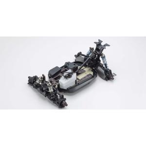 京商 33020 1/8 GP 4WD KIT インファーノ MP10 スペックA|freestyle-hobby