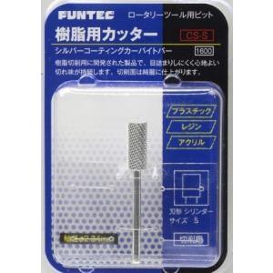 ファンテック CS-S 樹脂用カッター (小) /新品|freestyle-hobby