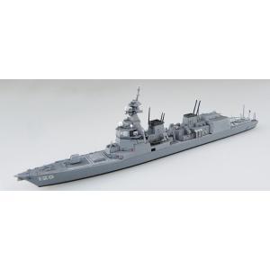 アオシマ WL SP  海上自衛隊護衛艦しらぬい DD-120|freestyle-hobby