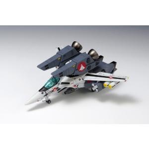 MC-062 VF-1S スーパーバルキリー ファイター ロイ フォッカー仕様