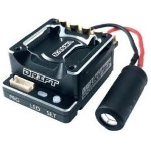 三和電子機器 107A54611A SV-D II ドリフト用スピードコントローラー|freestyle-hobby