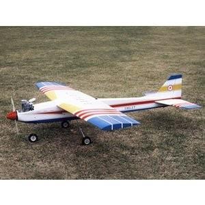 0053 イーグレット ET-45SR テトラ/新品|freestyle-hobby