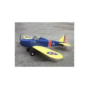 0239 フライベビー FB-4C-90 テトラ/新品|freestyle-hobby