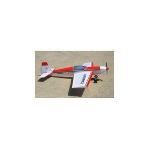 0773 エクストラ ER-400E テトラ/新品|freestyle-hobby