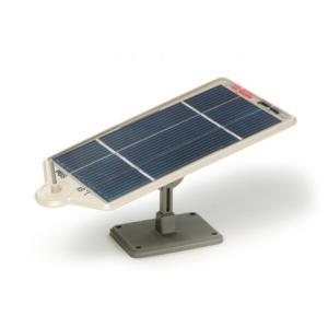 タミヤ 76010 ソーラーパネル 1.5V-500mA|freestyle-hobby