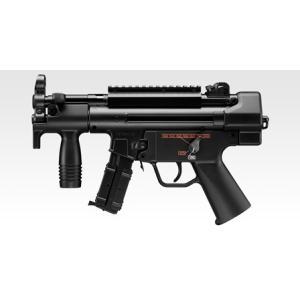 東京マルイ MP5K クルツ HCハイサイクル 電動ガン 1...