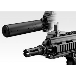 東京マルイ DEVGRU/デブグル HK416D 次世代電動ガン 18歳以上/新品|freestyle-hobby|03
