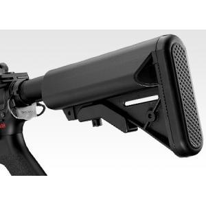 東京マルイ DEVGRU/デブグル HK416D 次世代電動ガン 18歳以上/新品|freestyle-hobby|06