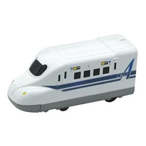 増田屋コーポレーション 1638 パネルワールド専用車両 新幹線N700A /新品|freestyle-hobby