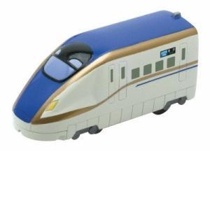 増田屋コーポレーション 1639 パネルワールド専用車両 新幹線E7系かがやき /新品|freestyle-hobby