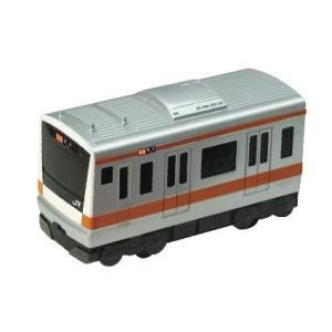 増田屋コーポレーション 1659 パネルワールド専用車両 E233系中央線快速 /新品|freestyle-hobby