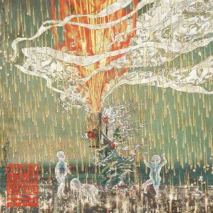 ☆特典Music Video Poster (B2) Type B付き☆  THE MILLENNIUM PARADE (完全生産限定盤)|freewaylovers