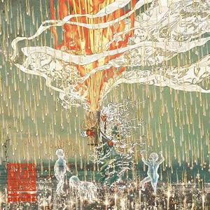 特典:Music Video Poster B2 Type E  THE MILLENNIUM PARADE 完全生産限定盤 CD+Blu-ray+カセット+グッズ|freewaylovers