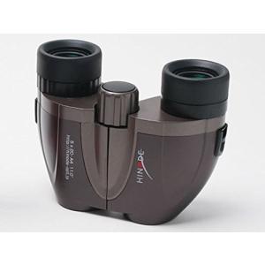 対物レンズ有効径(口径) : 20mm 倍率 : 7倍 実視界 : 8.2度 アイレリーフ : 15...