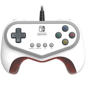 【Nintendo Switch対応】『ポッ拳 DX』専用コントローラー for Nintendo Switch|freewaylovers