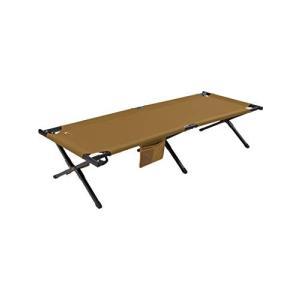 ポケット スポーツ&アウトドア/アウトドア/テーブル・チェア・ハンモック/チェア・ベンチ