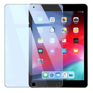 対応機種:iPad 6 iPad 5 New iPad 9.7インチ(2018 / 2017年新型)...