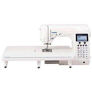 Exceed Quilt Special HZL-F600JP|freewaylovers