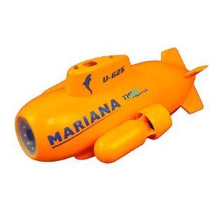 Thor Roboticsソロロボティクス水中ドローンミニマリアナ潜水艦HDカメラ2.4G RC 5.8G HD画像伝送PFVで D7627FI-2458 FPV 水中|freewaylovers