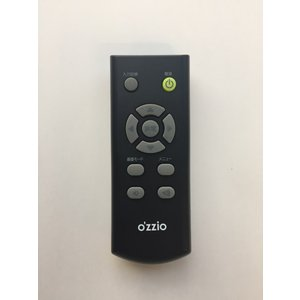 StyleVision モニター用リモコン|freez-direct