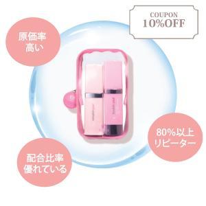 洗顔 化粧水 保湿クリーム 拭き取り 洗顔 潤い トライアル 肌荒れ 毛穴ケア お試し アクアトリーツ シンプルキット frescaフレスカ ギフト|fresca-skin1