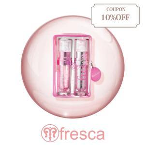 化粧水 美容液 保湿 潤い トライアル 乾燥肌 敏感肌 混合肌 肌荒れ 毛穴ケア お試し オーガニック dazzleme リノ・フレスカ frescaフレスカ|fresca-skin1